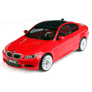 2015 Popular Brand New RC Cars for Sale