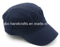 Fashion Cheap Promotional Flat Caps Wholesale pictures & photos