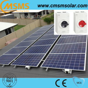 AC DC Solar Switch pictures & photos