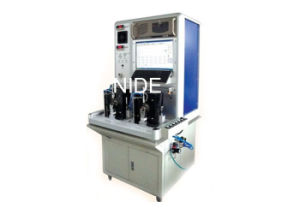 DOS System Motor Testing Equipment pictures & photos
