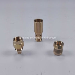 Spare Parts of E-Cig Accessories pictures & photos