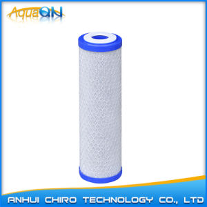 Material Cocunut Shell Actived Carbon Filter