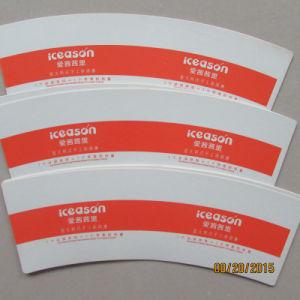 Color Flexo Printing Machine (FM-1100) pictures & photos