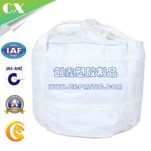 PP Woven Sack Bulk Cement Bag Big Bag