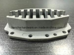Aluminum Alloy OEM Die Cast Component
