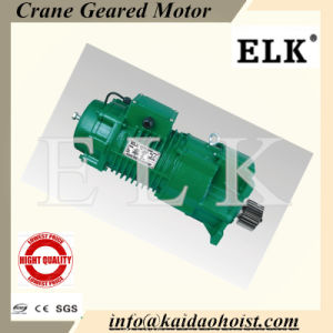 Latest Wholesale Electric Bicycle Gear Motor From Direct Manufacturer pictures & photos