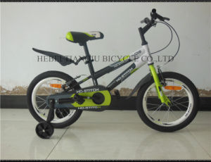 2016 Hot Sell Africa Children Bicycle Kids Bike in Algeria pictures & photos