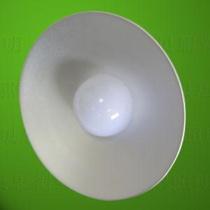 LED High Bay Light 50W Hight Power Industrial Lighting