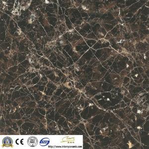 600X600 Foshan Full Body Glazed Tiles Floor Tile (IV6025) pictures & photos