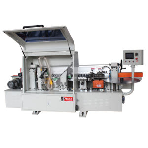 Zpm-3 Woodworking Edge Banding Machine