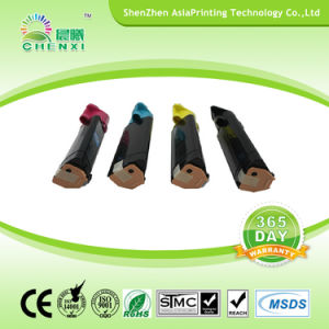 Made in China Good Quality Toner Cartridge for Epson Cx11f pictures & photos