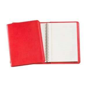 Free Sample Exercise Cheap Bulk Notebooks pictures & photos