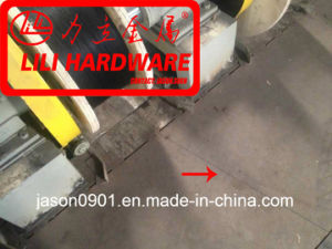 Oil Temper Wire/Steel Wire /Spring Steel Wire /Spring Wire Factory pictures & photos