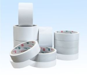 Window PVC Protective Adhesive Tape pictures & photos