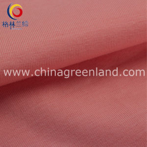 40s Cotton Spandex Knitted Jersey Fabric for Shirt Textile (GLLML218) pictures & photos