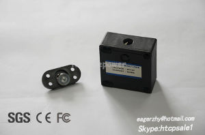 Cabinet Lock /Drawer Lock /Electric Cabinet Lock (CL-301) pictures & photos