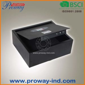 Electronic Concealed in Floor Safe High Security Heavy Duty pictures & photos