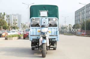 Tricycle /Passenger Tricycle /Adult Motorcycle pictures & photos