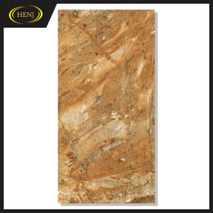 Marble Thin Tile Flooring Tile pictures & photos