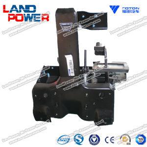 Foton Clutch Pedal/1432116380002/Foton Truck Parts