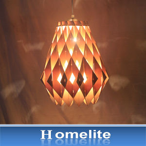 Homelite Hot Sales Modern Lamp