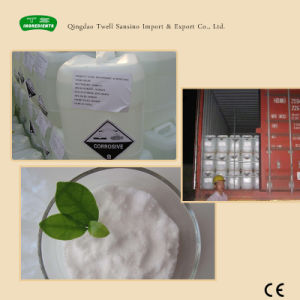 Tricalcium Phosphate (sometimes abbreviated TCP) Is a Calcium Salt of Phosphoric Acid with The Chemical Formula Ca3 (PO4) 2 pictures & photos