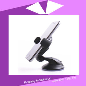 Promotional Phone Holder with Logo Printing (AM-028) pictures & photos