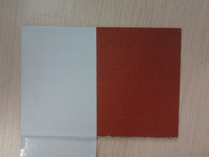 PE Protection Tape for ACP Surface pictures & photos