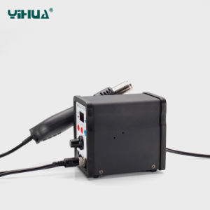 Yihua8786D Hot Air Rework Soldering Station pictures & photos