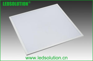 36W 45W 54W Indoor Ceiling Lighting High Lumen LED Panel Light pictures & photos
