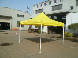 3X3 Commercial Pop up Canopy pictures & photos