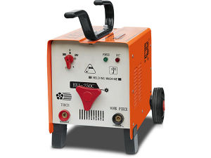 Bx1-C Series AC/Arc Welding Machine (BX1-250C)
