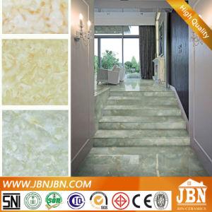 800X800 Luxury Stone Marble Porcelain Polished Tile (JM83026D) pictures & photos