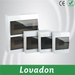 Good Quality Ltsm Distribution Box pictures & photos