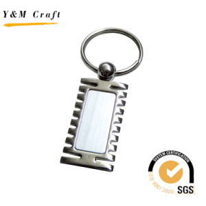 Elegant Appearance Metal Keyholders for Gift pictures & photos