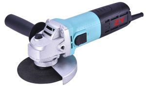 Professional Quality Power Tools Angle Grinder (ZY-5152A)