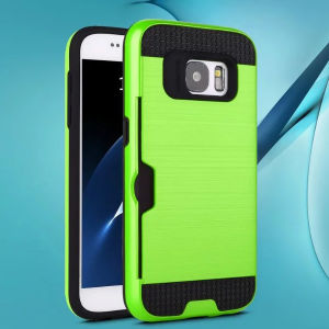 TPU Cell Phone Case for LG Smart Phone pictures & photos