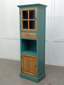Elegant and Brief Cabinet Antique Furniture pictures & photos