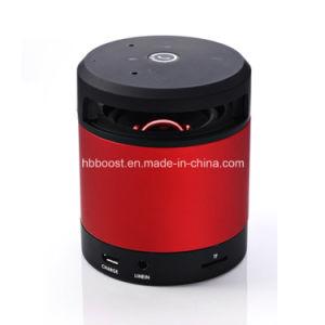 New Design Hand Gesture Recognition Mini Bluetooth Speaker