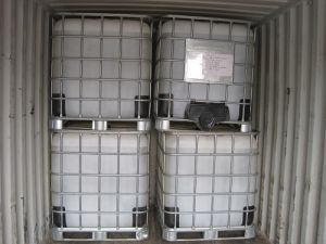 Top Quality with Low Price Methyl Nadic Anhydride (MNA) pictures & photos