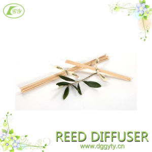 Rattan Reed Sticks, Air Freshener Wicks for Diffuser pictures & photos