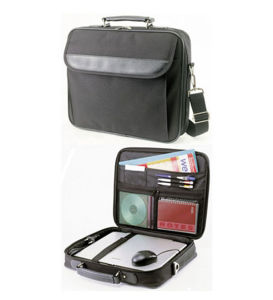 Laptop Computer Case & Bag for Business pictures & photos