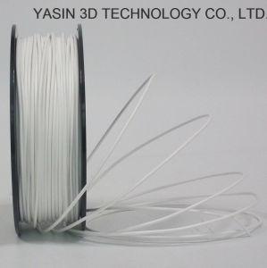 3D Printer Filament Yasin ABS Filament pictures & photos