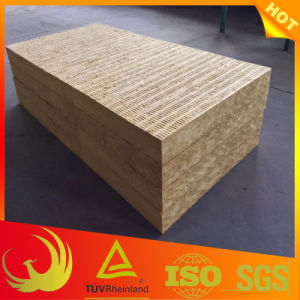 Waterproof External Wall Thermal Insulation Mineral Wool (construction) pictures & photos