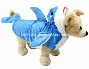 Dog Clothes Products Accessories Clothing Costumes Pet Clothes pictures & photos