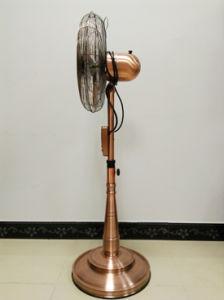 Floor Fan-Standing Fan-12inch Fan pictures & photos