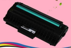 Brand New Compatible Toner Cartridge 013R00667 for Xerox PE16 pictures & photos
