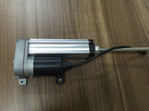 High Quality Long Stroke Linear Actuator 12V pictures & photos