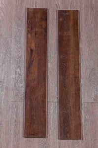 Lodgi High Quality Laminate Flooring (LE106D)