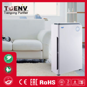 Indoor Air Purifier for Wholesale KTV Rooms Air Generator J pictures & photos